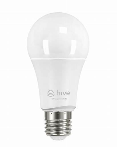 Bulb Hive Smart Active Lights Away Control