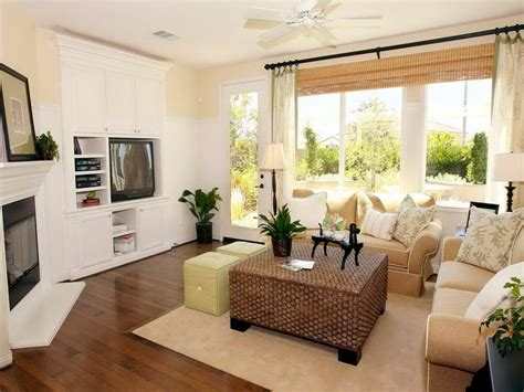 Cute Home Design Living Room Ideas  Greenvirals Style