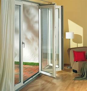 Fenster Preise Kroatien : kunststofffenster preise grabiger gmbh ~ Michelbontemps.com Haus und Dekorationen