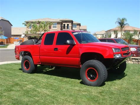 prerunner truck for sale used toyota prerunner for sale autos post