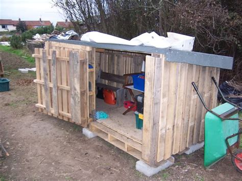 Building A Shed R by Pin By Gary R On Ideas Pallet Scaffold Board