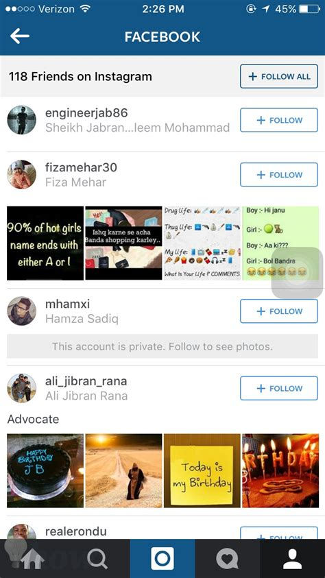 how to find someone on with phone number how to find or someone on instagram using search