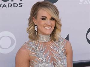 Carrie Underwood Talks Expanding Her Family on ...