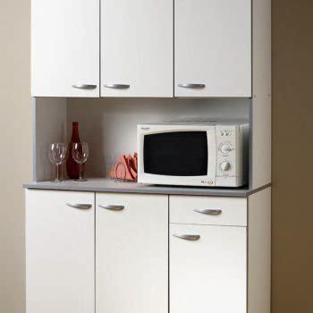 cdiscount meuble de cuisine meuble de cuisine cdiscount 19 idées de décoration