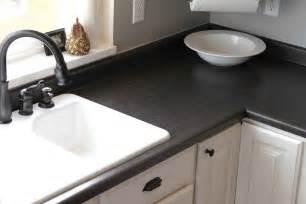 cheap kitchen countertops ideas cheap countertop ideas feel the home