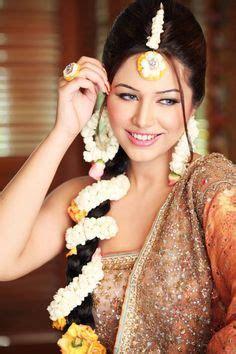 beauty salons  pakistan images indian bridal pakistani bridal bridal makeup
