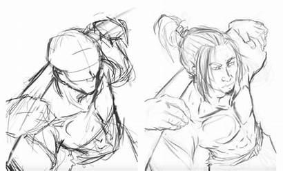 Better Manga Things Artist Need Know Draw