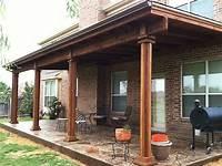 excellent patio enclosure design ideas Patio Covers Dallas - Covered Patio, Patio Cover, Patio Design,McKinney, TX