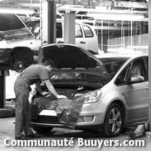 Jeannin Meaux : avis volkswagen jeannin auto 77 r parateur agr garages ~ Gottalentnigeria.com Avis de Voitures