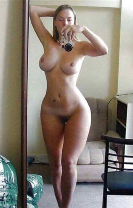 Woman Perfect Naked Body Pesquisa Google Naked Wouman Pinterest Naked