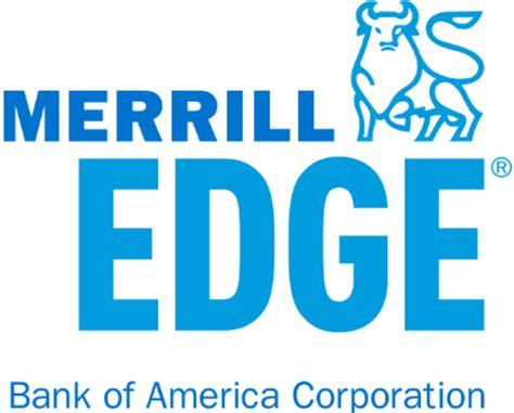 Merrill Edge: Productos de inversión, tipos de cuenta y ...