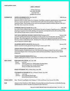 write properly your accomplishments in college application With college application resume examples for high school seniors
