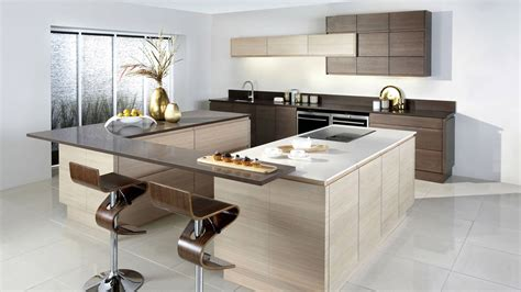 kitchen design ideas uk kitchen decorating ideas uk dgmagnets com