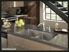 kitchen sinks on pinterest kitchen sinks stainless