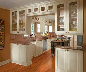 Cabinet, Styles, -, Inspiration, Gallery