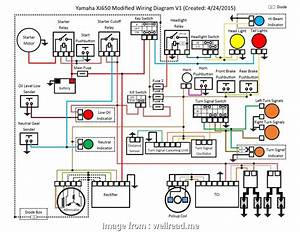 Residential Electrical Panel Wiring Diagram Fantastic