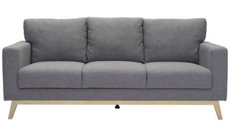 zuo modern sofa ping guide on modern modular living room