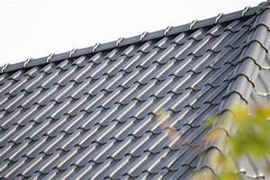 Dachziegel Anthrazit Glasiert : dachziegel anthrazit glatt haus deko ideen ~ Lizthompson.info Haus und Dekorationen