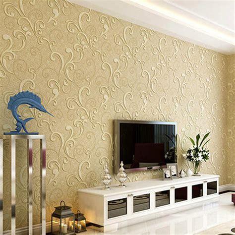 living room designer wallpaper living room designer