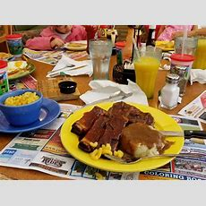 Country Kitchen  11 Photos & 17 Reviews  Southern 728