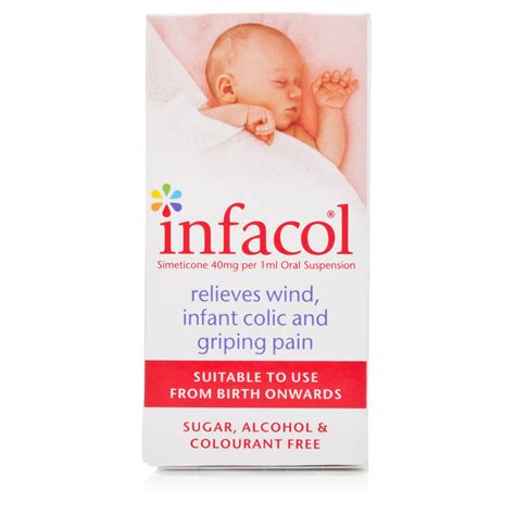 Buy Cheap Colic Compare Baby Products Prices For Best Uk