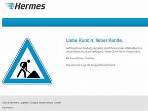 Hermes Päckchen Sendungsverfolgung : michas blog hermes sendungsverfolgung funktioniert sie wirklich ~ Orissabook.com Haus und Dekorationen