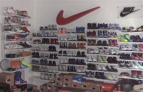 Für Viele Schuhe by Sch 246 Ne Gr 252 223 E An Die F 252 223 E Wie Viele Paar Schuhe Habt Ihr