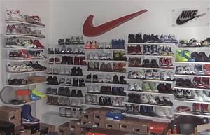 Schuhschrank Für Viele Schuhe : sch ne gr e an die f e wie viele paar schuhe habt ihr seite 3 allmystery ~ Frokenaadalensverden.com Haus und Dekorationen