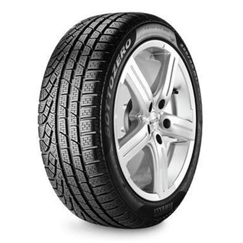 pirelli sottozero 2 pneu pirelli winter sottozero 3 225 45 r17 91 h auto5 be