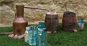 legal moonshine distillery | Moonshine Recipe | Moonshine ...