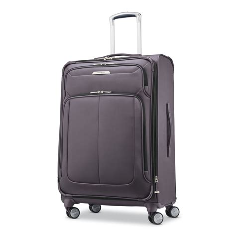 "Samsonite SoLyte DLX 25"" Expandable Spinner Samsonite"
