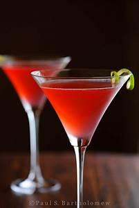 cosmopolitan cocktail pinlavie