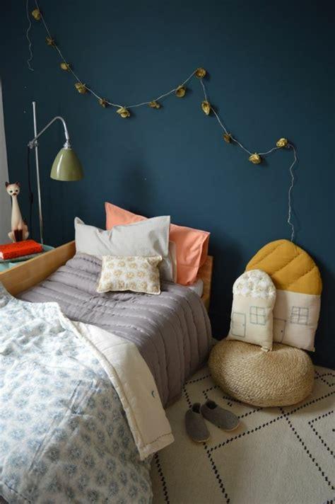 couleur mur chambre bébé 80 astuces pour bien marier les couleurs dans une chambre