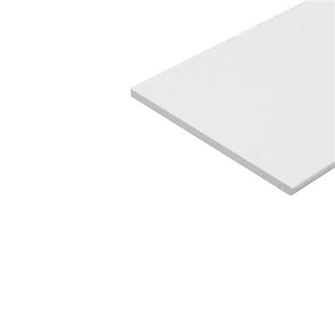 Shiplap Mdf Boards by 0 591 In X 6 000 In X 12 Ft Primed Mdf Shiplap Siding