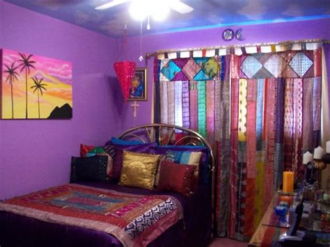 My Indian Inspired Bedroom  Home Decor Pinterest