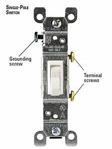 Light To Extension Cord Wire Diagram : switches and sockets ~ A.2002-acura-tl-radio.info Haus und Dekorationen