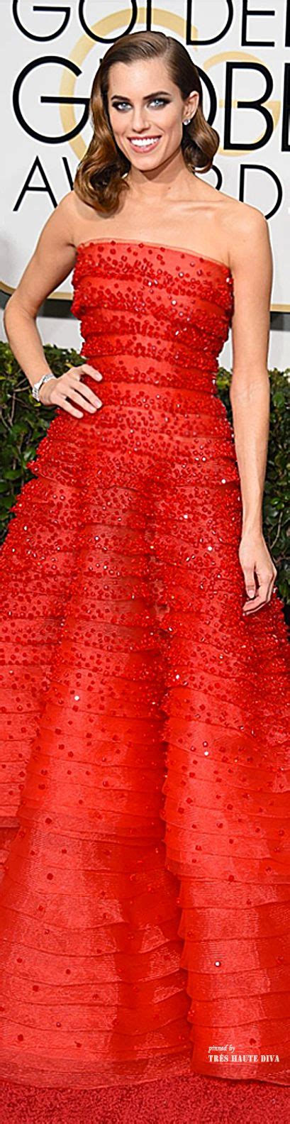images  fashion  pinterest oscars red
