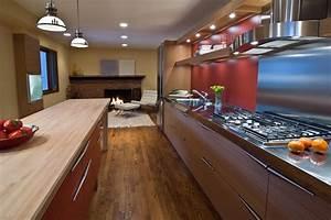 Alinea Plan De Campagne : cuisine plan de travail cuisine alinea avec noir couleur ~ Dailycaller-alerts.com Idées de Décoration