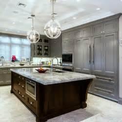 gray kitchen island 24 grey kitchen cabinets designs decorating ideas design trends premium psd vector downloads