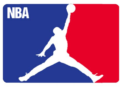 nba game schedulelive stream results