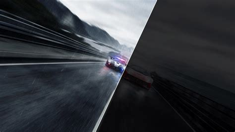 wallpapers fond decran pour   speed rivals pc