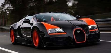 Bugatti Veyron Brakes Price by Top 5 Most Expensive Cars In The World Liveurlifehere