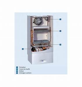 Chaudiere Gaz Meilleur Rapport Qualite Prix : chaudi re gaz megalia ngla24 6h elm leblanc prix givr ~ Premium-room.com Idées de Décoration