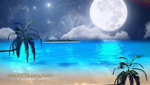 Relaxing Backgrounds Pictures - Wallpaper Cave