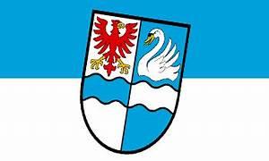 Verkaufsoffener Sonntag Schwenningen : verkaufsoffener sonntag villingen schwenningen kaufsonntag in villingen schwenningen 2018 ~ Orissabook.com Haus und Dekorationen