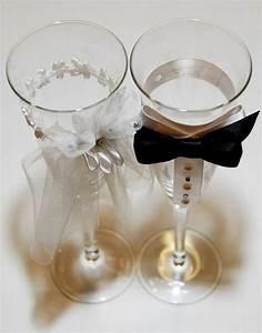 Cadeau De Mariage : invit s du mariage 10 id es de cadeaux pour les remercier ~ Teatrodelosmanantiales.com Idées de Décoration