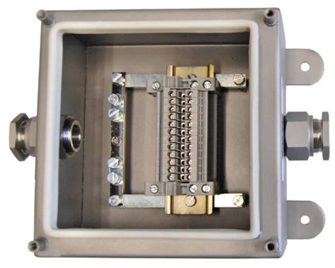 junction box finepunch fabpvtltd junction box manufacturer junction box manufacturers in bangalore electrical