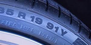 Indice De Vitesse Pneu : changer l indice de charge et de vitesse du pneu rezulteo ~ Medecine-chirurgie-esthetiques.com Avis de Voitures