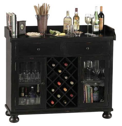 modern liquor cabinet ikea best 25 liquor cabinet ikea ideas on liquor