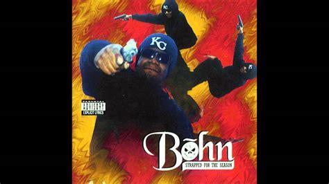 Bohn Ft. Ghetto Kaos